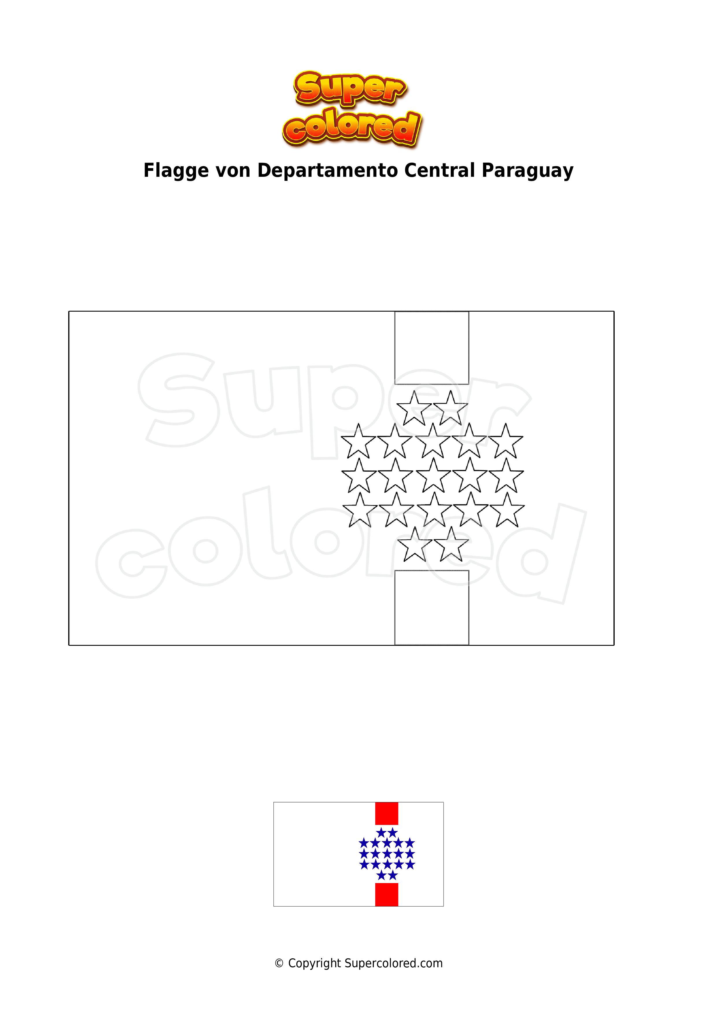ausmalbild flagge von quebec kanada  supercolored